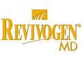 Кондиционер укрепляющий Revivogen MD (360 мл.)