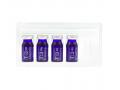 NAPURA T3 Cleans Pre ампулы-флаконы для жирной кожи головы перед шампунем 4*8 мл