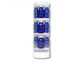 NAPURA T0 Anagen Post ампулы для стимуляции роста волос после шампуня 12 x 8ml